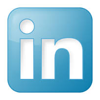 National Association of District Export Councils on LinkedIn